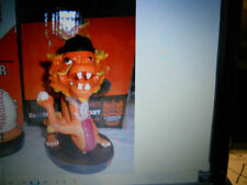 SF San Francisco Giants 2012 Year of The Dragon Bobblehead Chinese Heritage
