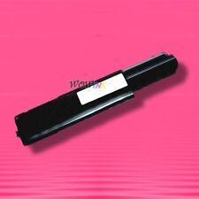 1P Non-OEM Alternative BLACK TONER for Dell 310-5726 K5362 K4971 3000cn