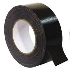 0,34 €/M negro reparación cinta adhesiva de negro reparación banda musikato 0030005410