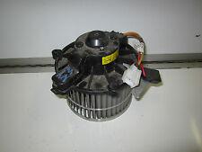 HOLDEN COMMODORE VY VZ WK WL AC blower motor HEATER FAN V6 / V8 SEDAN WAGON UTE