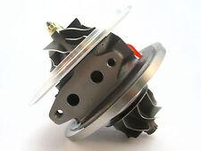 Turbocharger CHRA Cartridge Honda Accord 2,2 i-CTDi (2002-2008) 140 Hp