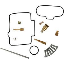 Kit réparation carburateur pour Honda CR 125 2001