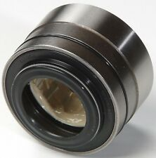 Wheel Bearing-Wagon Rear Magneti Marelli 1AMBW6408R