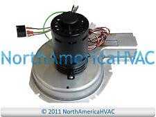 Fasco Furnace Venter Exhaust Inducer Motor 7021-8473 70218473 7671-4300 76714300