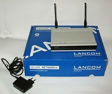 LANCOM L-321agn Access Point