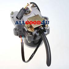 Stepping Motor 7834-41-3000 For Komatsu PC300-7 PC350-7 PC350LC-7 Excavator