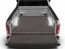 "BedRug XLT Mat: 2019-2020 Ford Ranger, 5'1"" Bed"