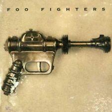 Foo Fighters - Foo Fighters [New CD]