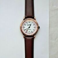 Orologio Winchester nuovo vintage originale  mov eta 955.414 svizzero più raro