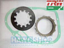 EMBRAGUE de Lucas REPAIR KIT YAMAHA YZF R1 RN01 RN04 RN09 98-03