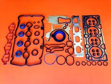 2009-2011 FITS CHEVY AVEO PONTIAC G3 1.6 1.6L DOHC  HEAD GASKET SET