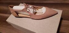 jimmy choo shoes woman size 39 1/2