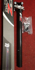 Canotto sella bici carbonio PZ Racing SP983 27,2 350mm bike seatpost carbon