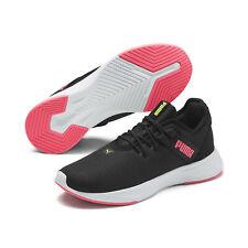 PUMA Women's Radiate XT Training Shoes