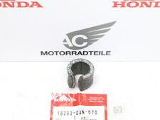 Honda CT 70 110 K H Isolierungstoff Heat Shield Insulation Material Exhaust