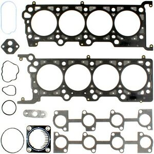 CARQUEST/Victor HS5931G Cyl. Head & Valve Cover Gasket