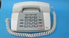 Vintage landline phone