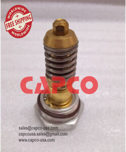 Thermal Valve 140147-2/QUINCY/FREE SHIPPING