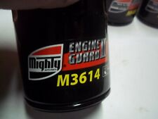 Engine Oil Filter-Guard Oil Filter Mighty M3614