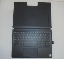GENUINE Dell XPS 12 9250 Latitude 12 7275 Slim Keyboard C03 K14M 583-BDFZ 7TCC3