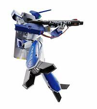 DX Chogokin Macross VF-1A Valkyrie Painted movable figure 4573102567222  [1-179