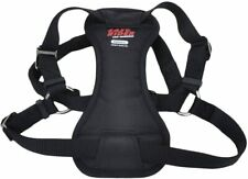 New listing Coastal Pet Easy Rider Car Harness for Dogs Size Small 14 to 24 inch girth