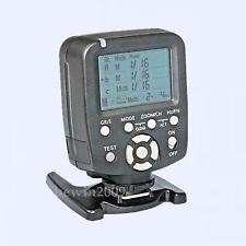 Yongnuo YN-560TX  yn560tx Wireless flash controller for Nikon