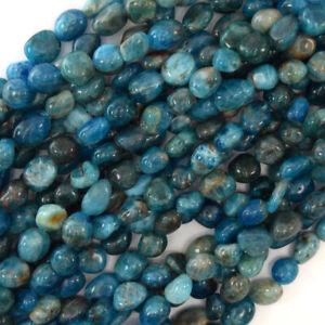 37 Seafoam Green Apatite 2.5mm Round Beads 9639