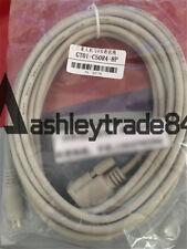 NEW Mitsubishi FX Series PLC Cable GT01-C50R4-8P GOT1000 FX1S/1N/2N / 5M