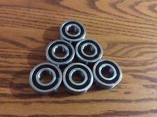 John Deere 318,317,300,140,112,110 Mower Deck Bearings