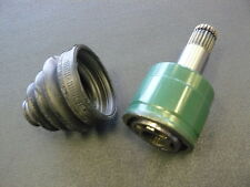 Yamaha Double Offset Joint, RH Side !NEW!