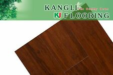 Bamboo flooring melbourne /timber flooring/floating floor/jarrah color