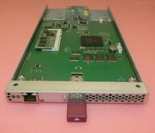 HP AG637-60522 MANAGEMENT MODULE ARRAY