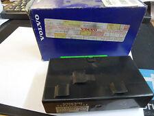 Volvo V70 S70 XC70 C70 GENUINE  Lock Alarm Control 9496390 NEW