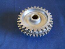One (1) Inspected Lycoming 71668 Crankshaft Idler Gear w/8130