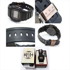 Casio G-SHOCK DW-5030C-1JR Resist Black speed 30th Anniversary Watch Limited