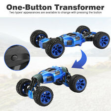 1 10 V03 Remote Control 4wd Off-road Racing Monster Truck High Speed RTR RC Car