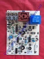 Baxi Bahama 100 Boiler Honeywell Control PCB Printed Circuit Board 245131