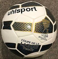Original Uhlsport coupe De La Ligue TenOr s5 Jobulani Speedcell