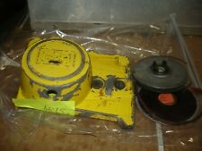 McCulloch mac 1-10 recoil parts chainsaw part  bin 607 right hand start