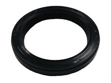 Transfer Case Output Shaft Seal fits 1983-2003 Mitsubishi Montero Montero Sport