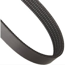 "4/BX50 5/8"" Top Width by 53"" Length, 4-Banded Cogged Belt. Factory New!"