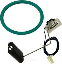 Fuel Level Sensor fits 2003-2009 Nissan Murano  WD EXPRESS