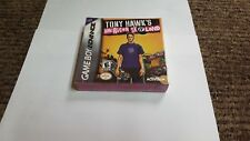 Tony Hawk's American Sk8land  (Nintendo Game Boy Adv...