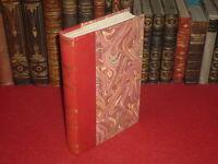 MARTINY DE RIEZ / HISTOIRE ILLUSTREE GUERRE de 1870 & COMMUNE 1871 EO / Cartes