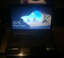 """FUJITSU LIFEBOOK AH530 HD6, i5, 4gb RAM, 15,6"""" Display"""