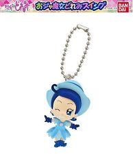 Japan Bandai OJAMAJO DOREMI Mascot Swing Figure Aiko Seno
