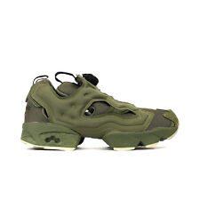 Reebok Instapump Fury CV MTP ACHM MCT Shoes Collection - Men's