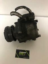 2002 03 Ford Explorer / Mercury Mountaineer A/C  AC Compressor 8 CYL OEM