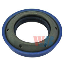 Auto Trans Output Shaft Seal Right,Front Left WJB WS3543